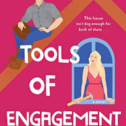 REVIEW: Tools of Engagement by Tessa Bailey
