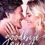 REVIEW: The Goodbye Guy by Natasha Moore