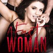 Spotlight & Giveaway: A Fast Woman by Laralyn Doran
