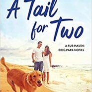REVIEW: A Tail for Two by Mara Wells