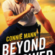 Spotlight & Giveaway: Beyond Power by Connie Mann