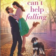 REVIEW: Can't Help Falling by Cara Bastone