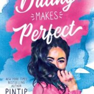 Spotlight & Giveaway: Dating Makes Perfect by Pintip Dunn