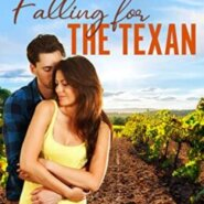 REVIEW: Falling for the Texan by Nicole Flockton
