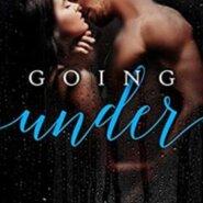 REVIEW: Going Under by Skye Jordan