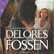 REVIEW: His Brand of Justice by Delores Fossen