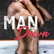 REVIEW: Man Down by Kate Meader