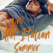 REVIEW: One Hot Italian Summer by Karina Halle