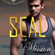Spotlight & Giveaway: SEAL on a Mission by Paige Tyler