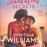 REVIEW: Scandalous Secrets by Synithia Williams
