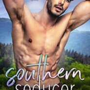 Spotlight & Giveaway: Southern Seducer by Jessica Peterson