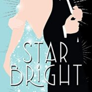 REVIEW: Star Bright by Staci Hart