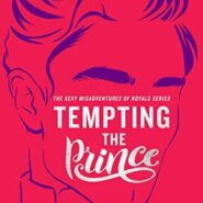 REVIEW: Tempting the Prince by Christi Barth