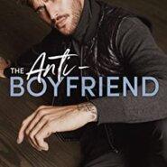 REVIEW: The Anti-Boyfriend by Penelope Ward
