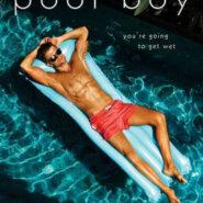 Spotlight & Giveaway: The Pool Boy by Nikki Sloane