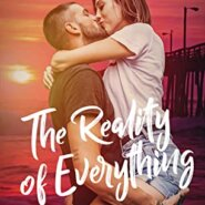 Spotlight & Giveaway: The Reality of Everything by Rebecca Yarros