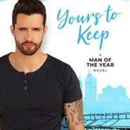 REVIEW: Yours to Keep by Lauren Layne