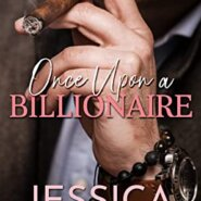 REVIEW: Once Upon a Billionaire by Jessica Lemmon