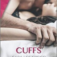 REVIEW: Cuffs by Cara Lockwood
