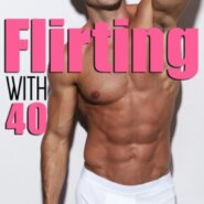 REVIEW: Flirting with 40 by K. Bromberg