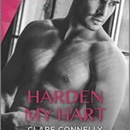 REVIEW: Harden My Hart by Clare Connelly