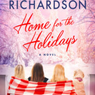 REVIEW: Home for the Holidays by Sara Richardson