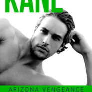 Spotlight & Giveaway: Kane by Sawyer Bennett