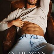 REVIEW: Our Way by T.L. Swan