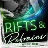 REVIEW: Rifts and Refrains by Devney Perry