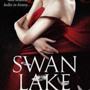 Spotlight & Giveaway: Swan Lake by L.B. Alexander