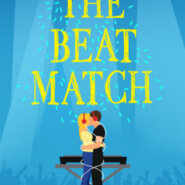 REVIEW: The Beat Match by Kelly Siskind