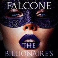 Spotlight & Giveaway: The Billionaire's Betrayal by Carmen Falcone