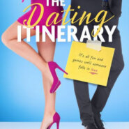 Spotlight & Giveaway: The Dating Itinerary by Brooke Williams