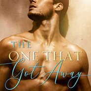 REVIEW: The One That Got Away by Karina Halle