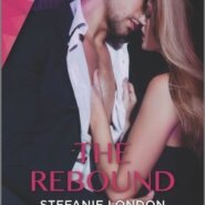 REVIEW: The Rebound by Stefanie London