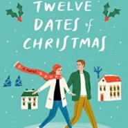 REVIEW: The Twelve Dates of Christmas by Jenny Bayliss