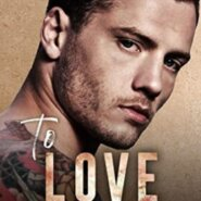 Spotlight & Giveaway: To Love by Daniella Brodsky