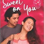 REVIEW: Sweet On You by Carla de Guzman