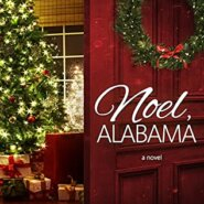 REVIEW: Noel, Alabama by Susan Sands