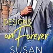 REVIEW: Designs on Forever by Susan Carlisle