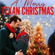 Spotlight & Giveaway: A Merry Texan Christmas by Nicole Flockton
