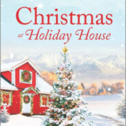 REVIEW: Christmas at Holiday House by RaeAnne Thayne