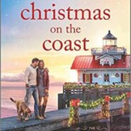 REVIEW: Christmas on the Coast by Lee Tobin McClain