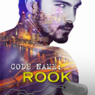 Spotlight & Giveaway: Code Name: Rook by Sawyer Bennett