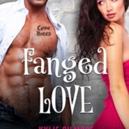 REVIEW: Fanged Love by Kylie Gilmore & Mimi Jean Pamfiloff