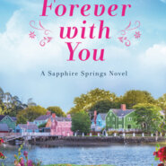 REVIEW: Forever with You  by Barb Curtis
