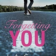 REVIEW: Forgetting You by L.A.Casey