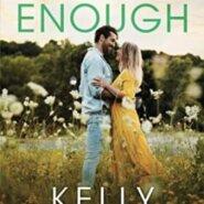 REVIEW: Good Enough by Kelly Elliott