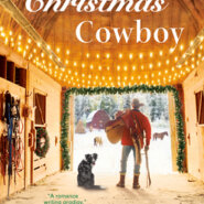 REVIEW: Her Christmas Cowboy by Jessica Clare