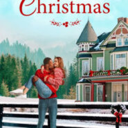 Spotlight & Giveaway: Home Sweet Christmas by Charlee James